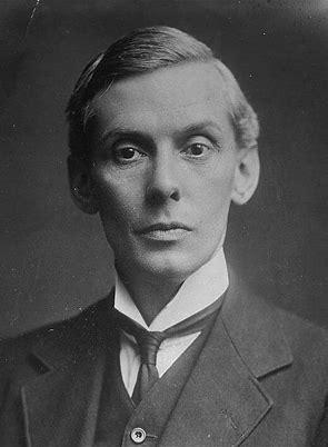 Image result for Viscount Christopher Addison