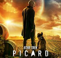 Image result for Picard