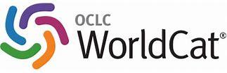 Resultado de imagen de Logo WorldCat