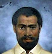 Image result for 1831 - Nat Turner, a former slave, led a violent insurrection in Virginia. He was later executed.