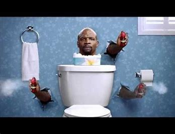 Image result for images of insane TV commercials