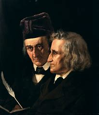 Image result for images the brothers grimm