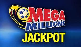 Image result for free pictures of mega million jackpot