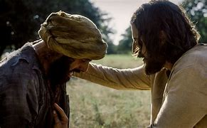 Image result for free pics of the chosen jesus healing sick