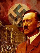 Image result for hitler antichrist