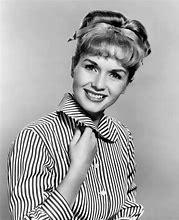 Image result for Debbie Reynolds