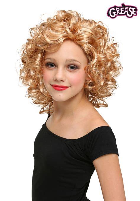 s teenage girl hairstyles fade haircut