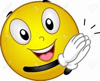Image result for happy face emoji
