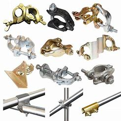 Image result for Scaffold Fittings