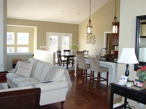 urban putty by sherwin williams paintcolors pinterest