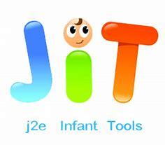 Image result for jit logo