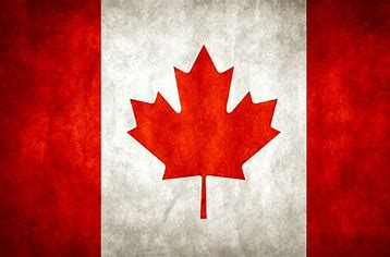 Image result for free pics canadian flag