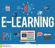 Image result for online learning banner