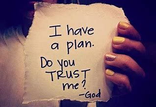 Image result for Walking in God's Plan