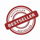 Afbeeldingsresultaten voor bestseller