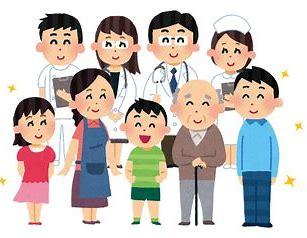 医療福祉費 に対する画像結果