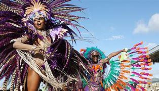 Image result for Carnival