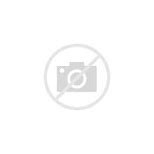Image result for reading o'clock and half past times