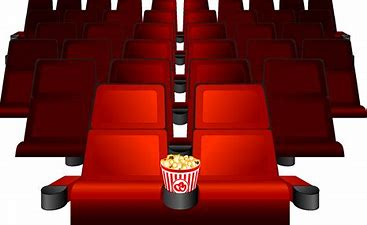 Image result for Where is my seat in cinema cartoon