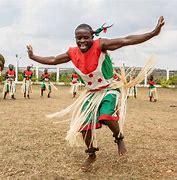 Bildresultat för burundi