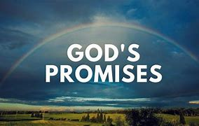 Image result for free pics gods promises