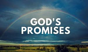 Image result for picture of God promises