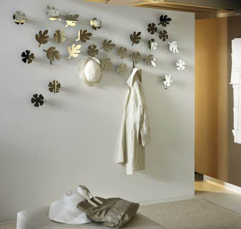 Experience the Magic of Modern Wall Decor