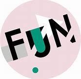 Image result for fun.com logo