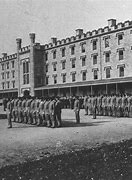 Image result for 1802 U.S. Military Academy officially opened at West Point, NY.