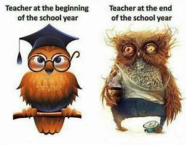 Image result for end of school memes