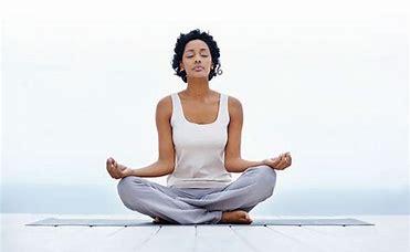 Résultat d'images pour méditation