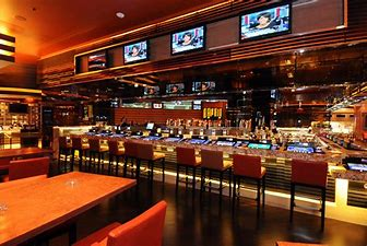 Image result for pictures of bars