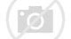Image result for harry and meghan interview with oprah