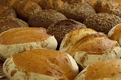 Image result for breads