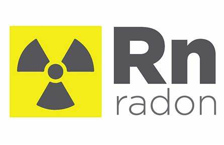Radon Mitigation Is for Your Own Health