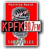 Image result for kpfk