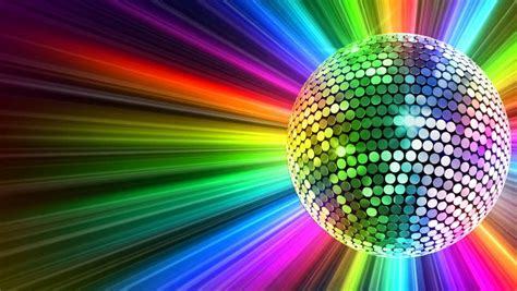 Image result for gay disco