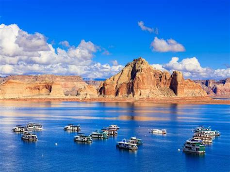 BEST FAMILY LAKE VACATIONS TRAVEL CHANNEL