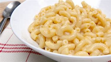 Image result for images mac n cheese