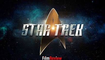 Image result for star treck