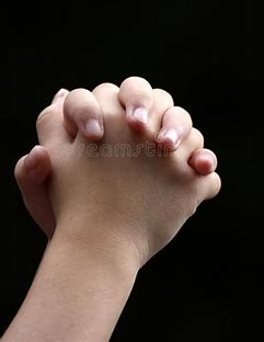 Image result for royalty free picture of praying hands