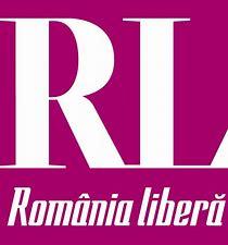 Image result for romania libera