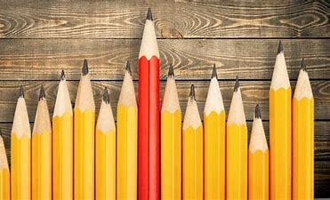 Image result for images of pencils