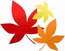 秋フリーイラスト に対する画像結果