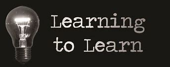 Image result for Learning to Learn