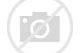 Image result for outdoor restaurant