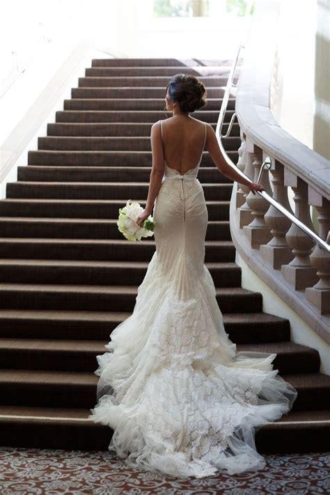 le mie nozze shop vestiti sposa idee bomboniere