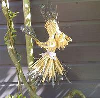 Image result for pinterest lammas flowers