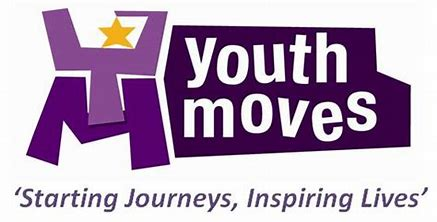 Image result for youth moves