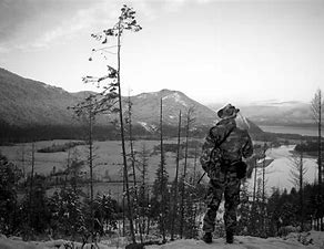 Image result for images militants in idaho panhandle